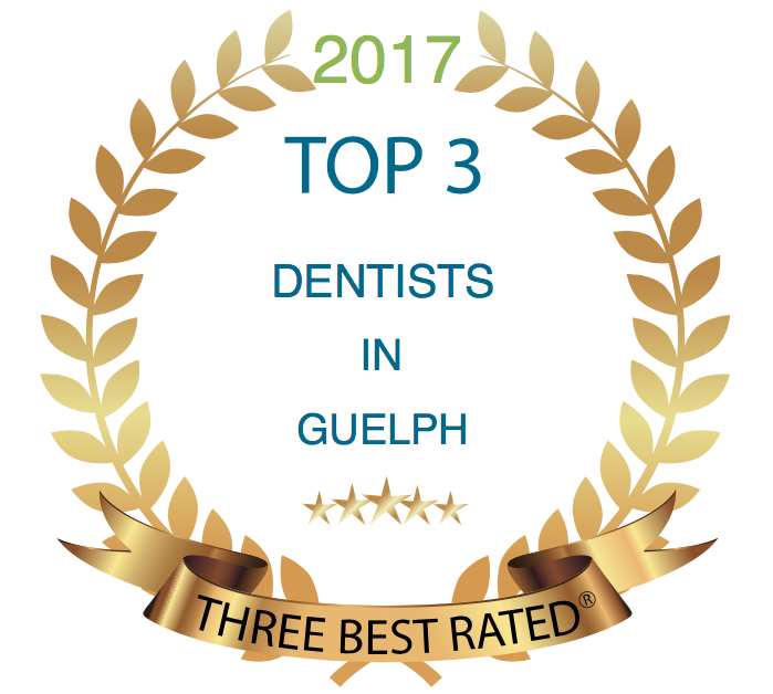 Best Dentists Guelph