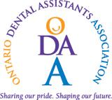 Dental Assistants Guelph ON N1G 3M2