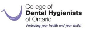 Dental Hygienists Guelph ON N1G 3M2