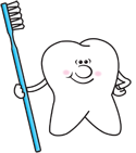 Children's Dentistry Guelph ON