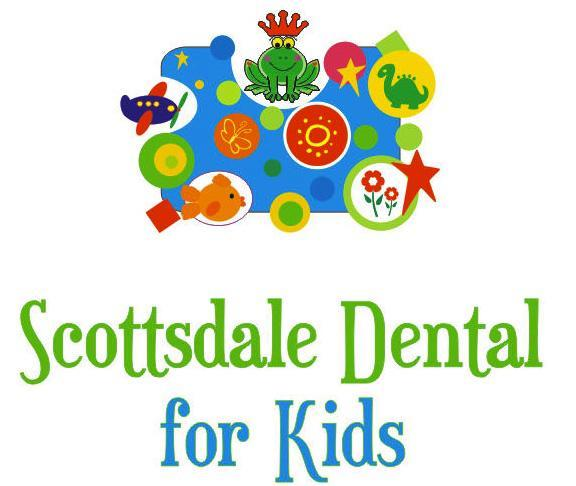 Family Dentist Childrens Dentistry Guelph ON N1G 3M2