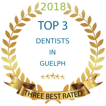 Best Family Dentist Guelplh