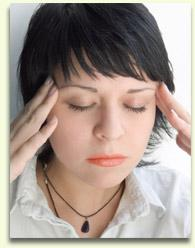 Migraine Headache NTI Nightguard Guelph ON N1G 3M2
