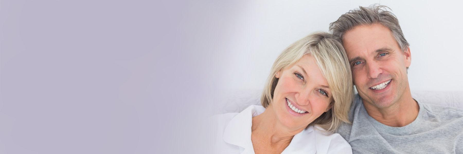 $1000 Dental Implants | Dentist
