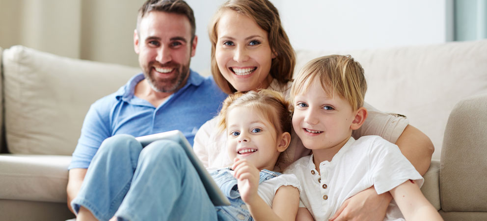 Family | Scottsdale Dental Center